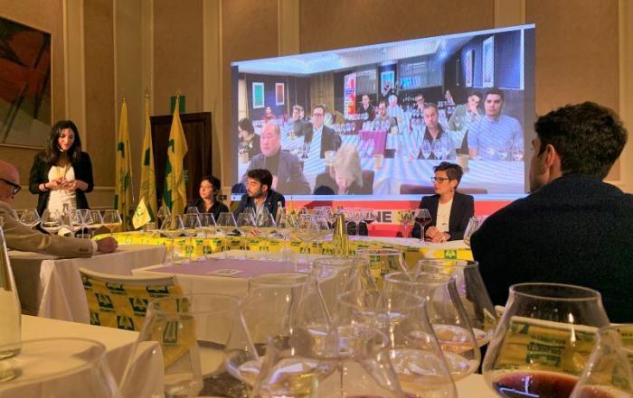 Arriva la quarta edizione della Milano Wine Week