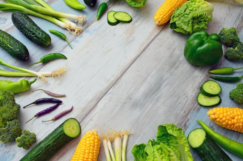 Giornata Mondiale dell'Alimentazione 2021